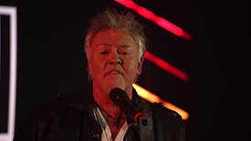 Paul Young - Angel