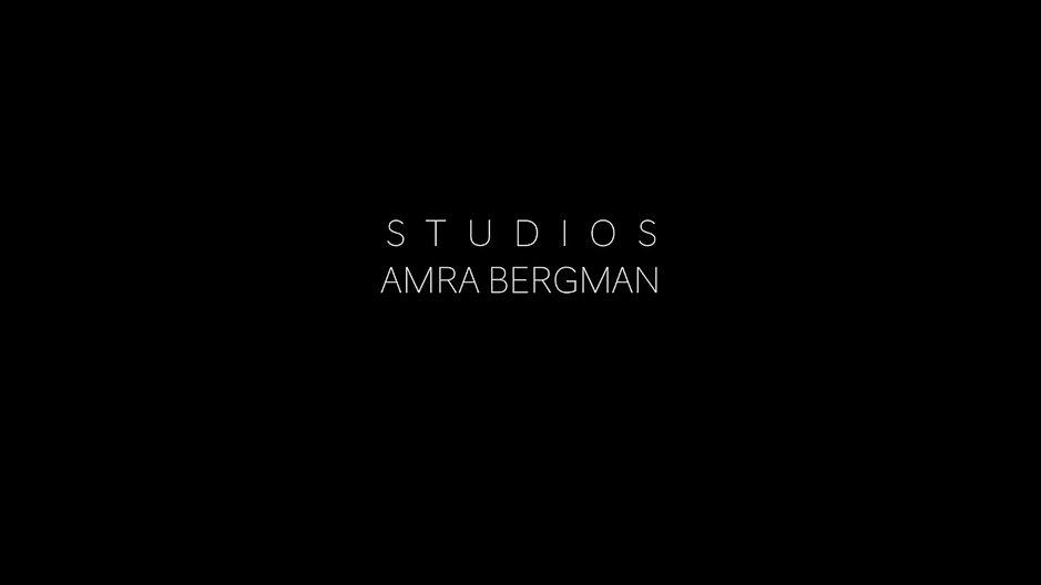 AMRA BERGMAN VIDEO STREAM