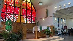 11 AM Mass Sunday October 25,2020