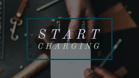 Start Charging