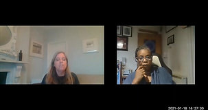 Sacred Holder Talks Little Crow & Aurora Dove ConceivingDefining 0