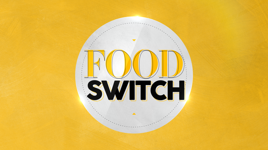 Food Switch
