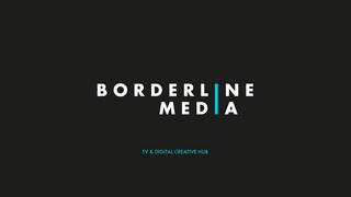 BORDERLINE MEDIA SHOWREEL