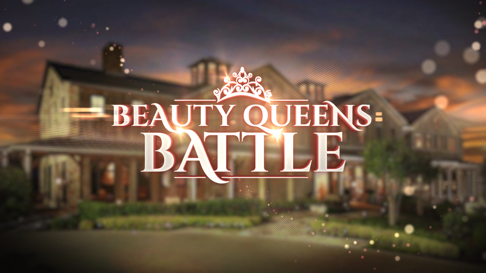 BEAUTY QUEENS BATTLE