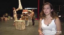 Proyecto Ibérico Orquestal - La Quinta