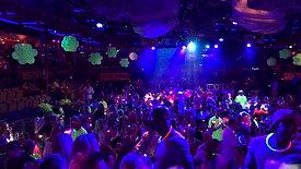 Buckeye Cruise Glow Party