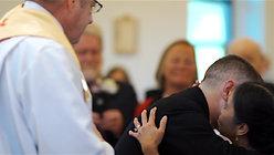 Eli & Joyce Anne Wedding (Highlight)