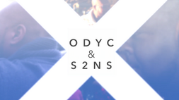 """Coming Up ODYC (Part 02) - Making of """"Time""""."""