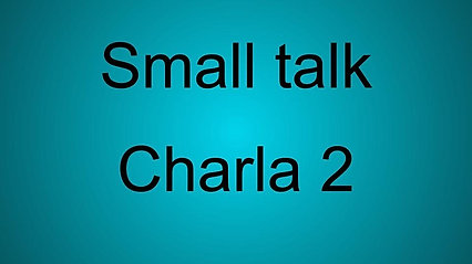 20/07/21- Charla 2