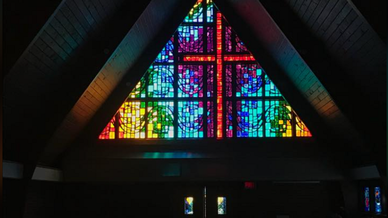 BSLC Worship Service Videos