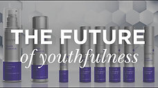 Introducing Youth EssentiA®