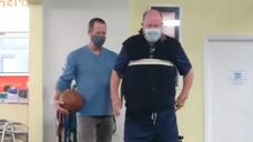 Having a Ball at Boomerang Therapy Works