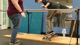 Longboard Therapy Techniques