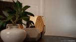 Lounge CGI - OverbeckStudios