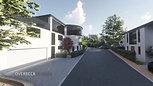 Mirrorbrook Residential Development - Phase 1