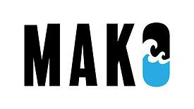 MAKO Madden 21 Game Play