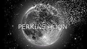 Perkins Moon - Stay with me