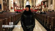LEO FEBRUARY 2021