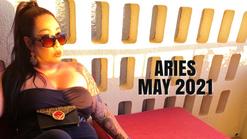 ARIES MAY 2021