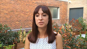 Caroline Grimaud Coach en Coorientation à l'ISIT - YouTube