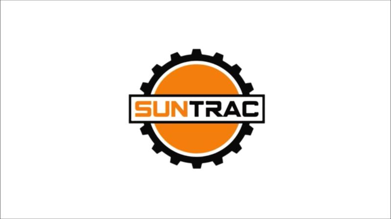 SunTrac USA