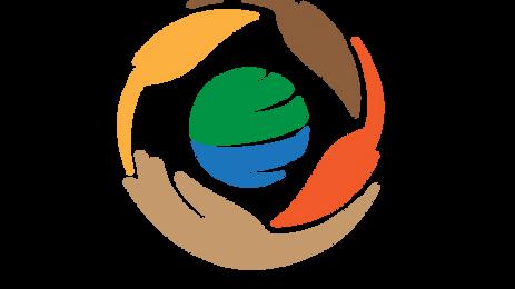 Just Transition Framework: Dialogue on Employment & Livelihoods 05 October 2021
