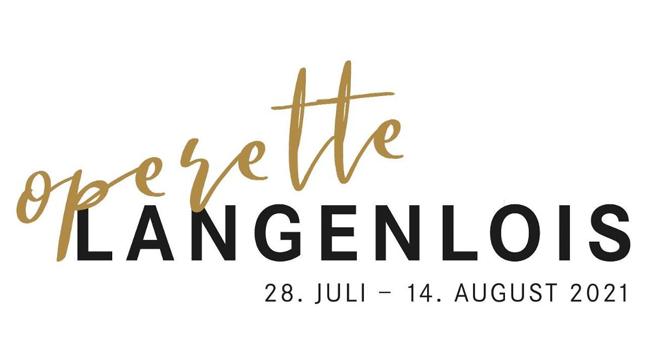 Operette Langenlois