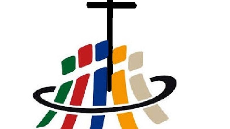doopdienst 1 juli promo