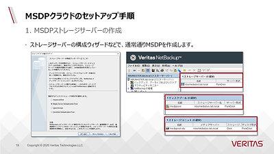 VTS_2020_Autumn_D1-1_Tanaka_MSDP Cloud_20201115