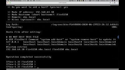 5150_02_add-hosts