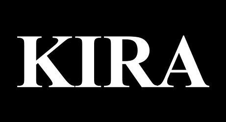キラキンケリ KIRA'S KICKS