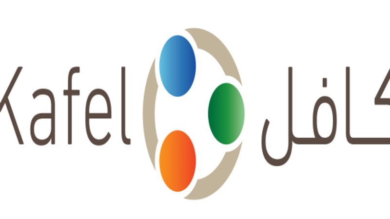 Kafel Live CHANNAL
