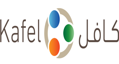 Kafel Aid - live stream