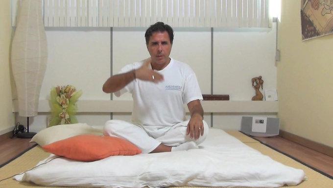 Video:1 Ascoltarsi