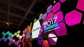 ACSC 2017