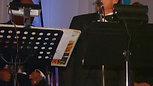Big Band -James Brown