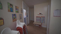 Day Care 2 Virtual Tour