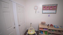 Day Care 4 Virtual Tour