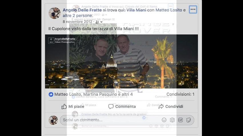 FB Story 2009-2013