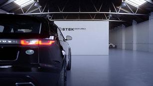 STEK Launch