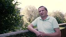 Willi Witzemann – Zentrumsplanung