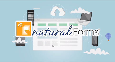naturalForms-intro