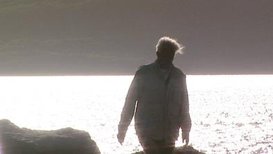 SUR LES TRACES D'ANNA-EVA BERGMAN Documentaire 26'