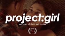 Project:Girl Trailer