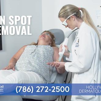 Dr  Danielle Nicolazzo | Board Certified Dermatologist, Doral, FL