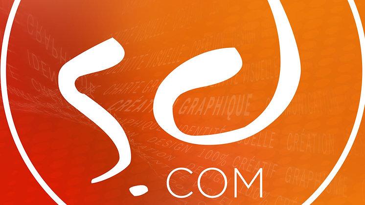 SD.com