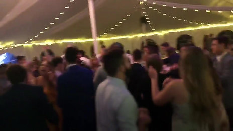 Private Wedding: Springfield, IL - 9/08/18