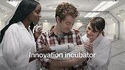 Nice Innovation Hub 3