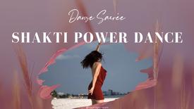 Shakti Power Dance