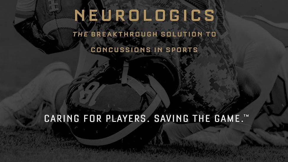 _   neurologics